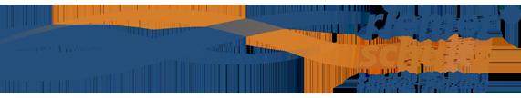 Riemer & Schultz GmbH
