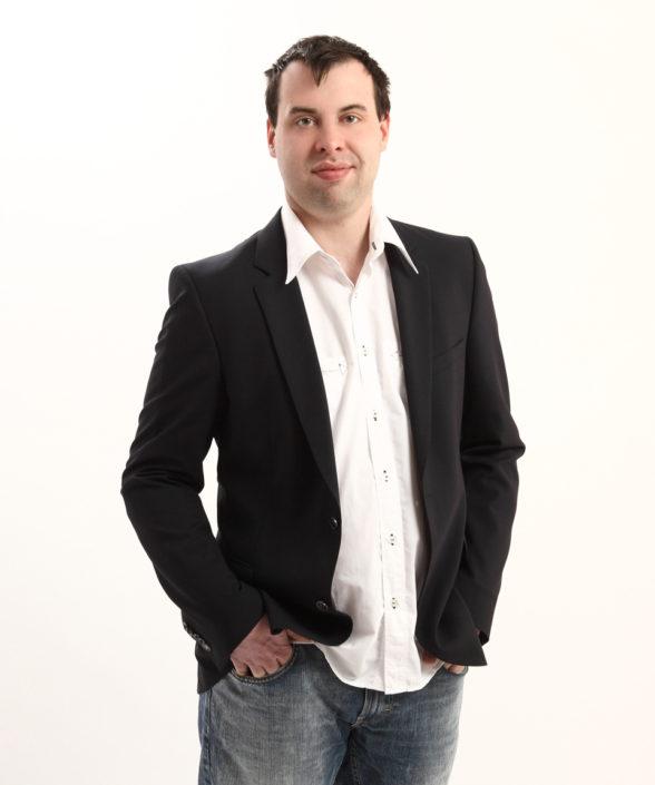 Fabian Paetzold